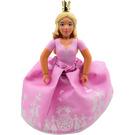 LEGO Belville Princess Minifigure
