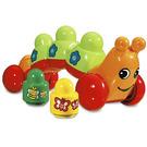 LEGO Bendy Caterpillar Set 5465