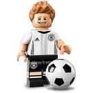 LEGO Benedikt Höwedes Set 71014-5