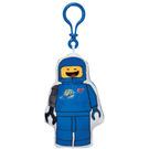 LEGO Benny Clip (5005843)