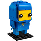 LEGO Benny Set 41636