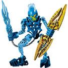 LEGO Berix Set 8975