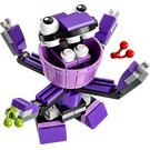 LEGO Berp Set 41552