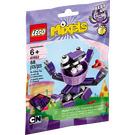 LEGO Berp Set 41552 Packaging