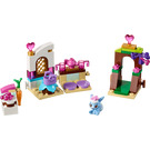 LEGO Berry's Kitchen Set 41143