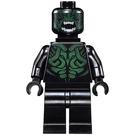 LEGO Berserker Minifigure