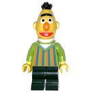 LEGO Bert Main Character of Sesame Street Minifigure