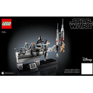 LEGO Bespin Duel Set 75294