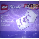 LEGO Best Friends bricks (6024305)