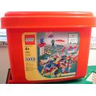 LEGO Better Building More Fun Set 4425