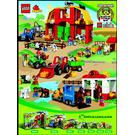LEGO Bi 2002/ 2 - 30060 V91 (53969)