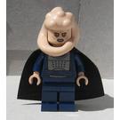 LEGO Bib Fortuna, Jabba's Palace Minifigure