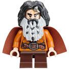 LEGO Bifur Minifigure