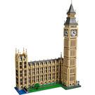 LEGO Big Ben Set 10253