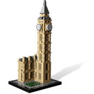 LEGO Big Ben Set 21013