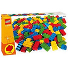 LEGO Big Bricks Box Set 5213