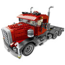 LEGO Big Rig Set 4955