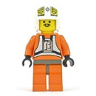LEGO Biggs Darklighter Minifigure