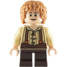 LEGO Bilbo Baggins with Suspenders Minifigure