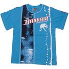 LEGO Bionicle Barraki Children's T-shirt (852053)