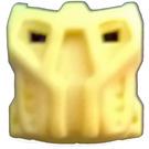 LEGO Bionicle Krana Mask Su