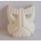 LEGO Bionicle Krana Mask Vu