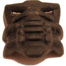 LEGO Bionicle Krana Mask Xa