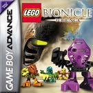 LEGO BIONICLE: Tales of the Tohunga (5782)