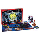 LEGO BIONICLE The Quest Game (G1754)