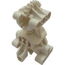 LEGO Bionicle Toa Torso (32489)