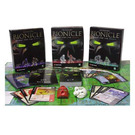 LEGO Bionicle Trading Card Game 1: Tahu & Kopaka (4151848)