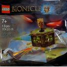 LEGO Bionicle Villain Pack Set 5002942
