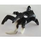 LEGO Bionicle Visorak Keelerak Minifigure