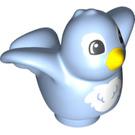 LEGO Bird (28930)