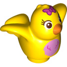 LEGO Bird (33364 / 46565)