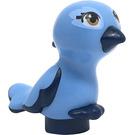 LEGO Bird (36378)