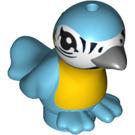 LEGO Bird, Sparrow (15855)