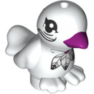 LEGO Bird Sparrow (20090)