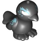 LEGO Bird Sparrow (33873)