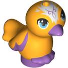 LEGO Bird with 1.5 Hole (37079)