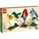 LEGO Birds Set 21301 Packaging