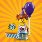LEGO Birthday Party Girl Set 71021-6