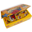 LEGO Birthday Party Kit (852998)