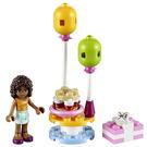 LEGO Birthday Party Set 30107