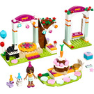 LEGO Birthday Party Set 41110