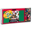 LEGO Birthday Table Set 1194