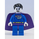 LEGO Bizarro (Comic-Con 2012 Exclusive) Minifigure