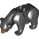 LEGO Bear (36603)