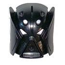 LEGO Black Bionicle Mask Kanohi Matatu (32570)