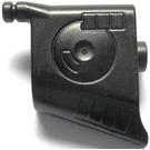 LEGO Black Camera (33270)